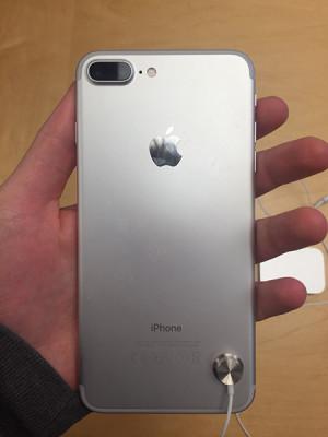 iPhone 7 Australia2