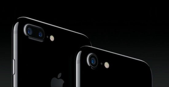 Apple lanzar� el iPhone 7 en 4 nuevos pa�ses en noviembre