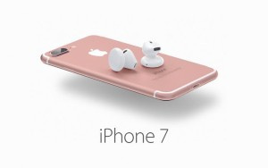 iPhone-7-earpods-700x438