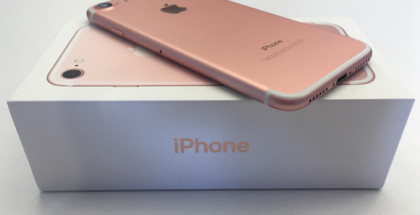iphone7_rose_gold_on_box