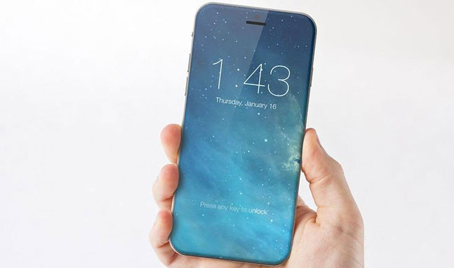 iphone8-03