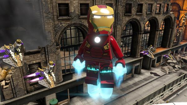 ironman-lego