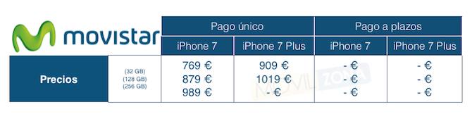 precios-iphone-7-movistar-2