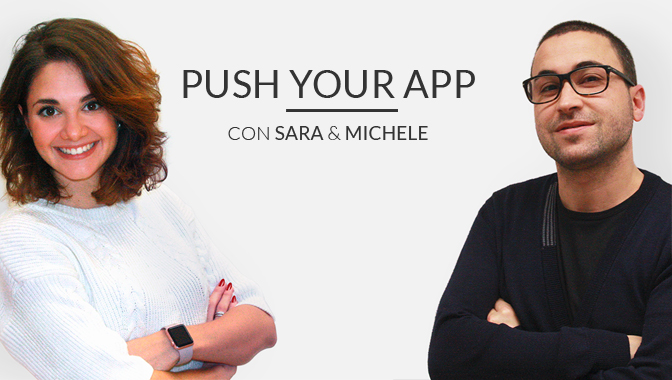 "GoodBarber estrena su propio podcast, ""Push Your App"""