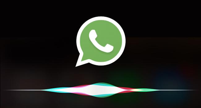 siri-whatsapp-ios10