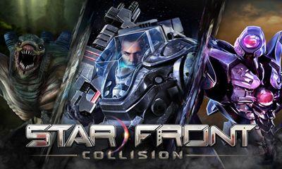 2_starfront_collision_hd