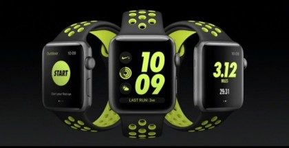 Apple-Watch-Series-2-Nike-plus