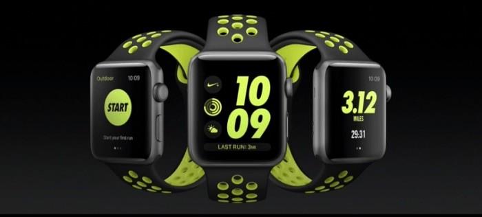 Apple-Watch-Series-2-Nike-plus