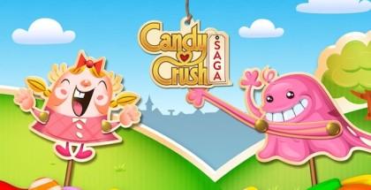 Candy-Crush-Saga-teaser-001