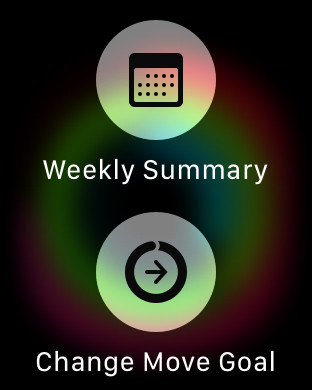 activity-app-rings-2-watch copia