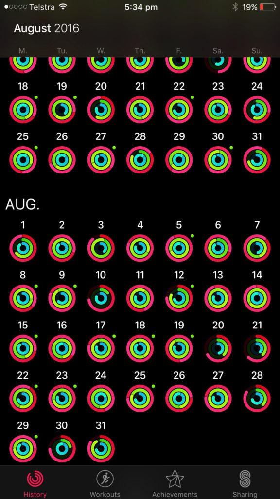 activity-app-rings-tutorial-576x1024