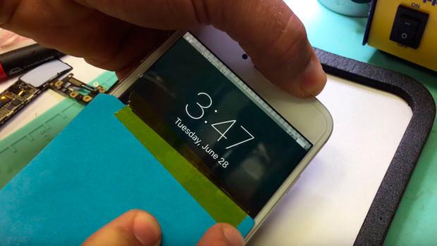 enfermedad-táctil-iPhone-6