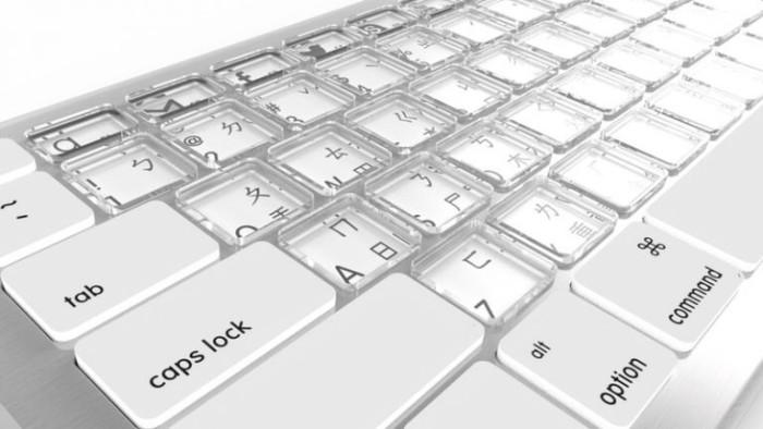 MacBooks podrían beneficiarse con nueva tecnología de tinta electrónica