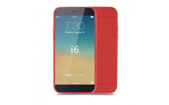 funda-silicone-design-para-iphone-6