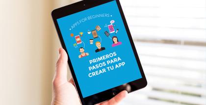goodbarber-app