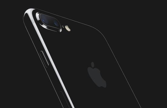 No, el iPhone de 32GB no es el lento de la familia