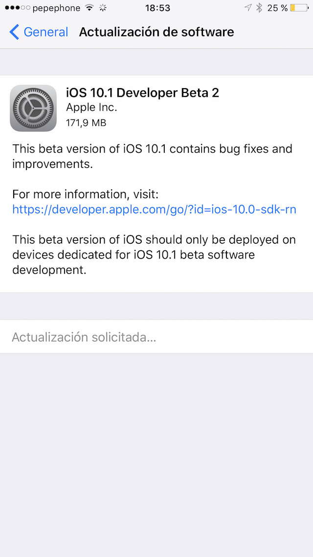 ios101-beta2