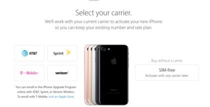 iphonelibre-apple-7