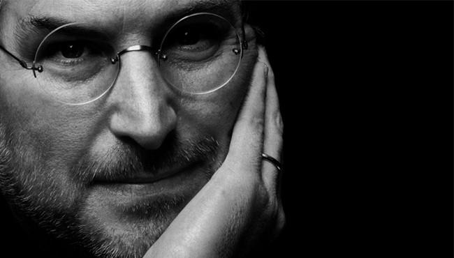 Cinco años sin Steve Jobs…