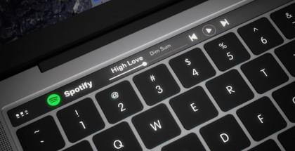 macbook pro-27-octubre-iosmac