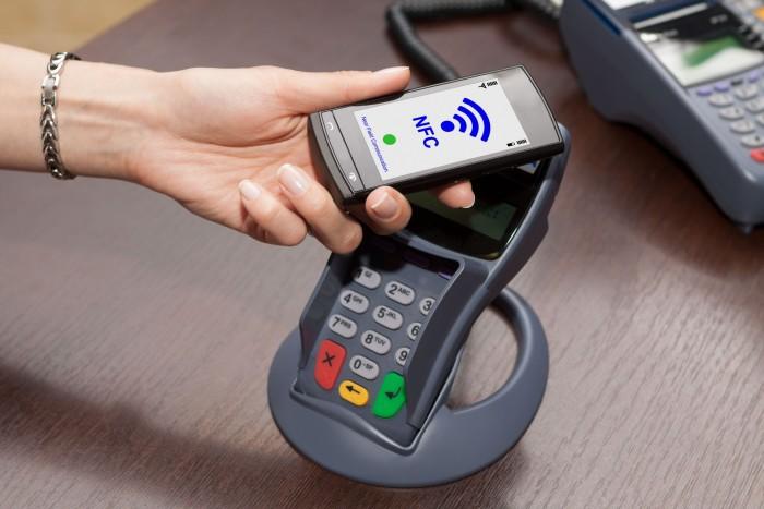 Rumor sobre iOS 12: Apple habilitará el chip NFC del iPhone para aumentar su utilidad y sus usos