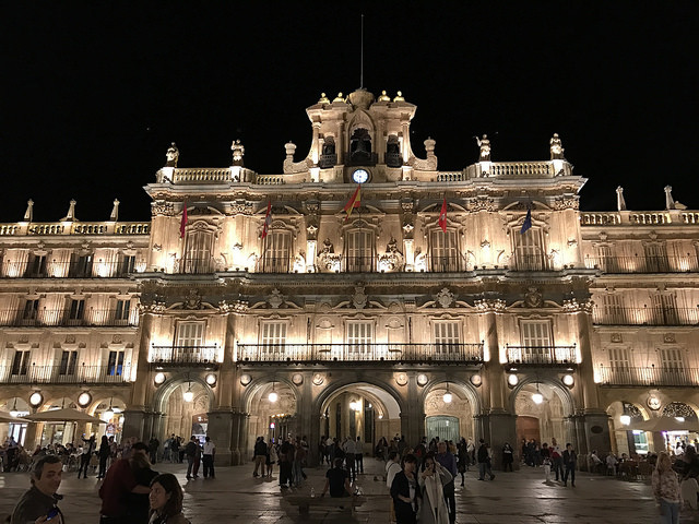 plaza-mayor-salamanca-iPhone7
