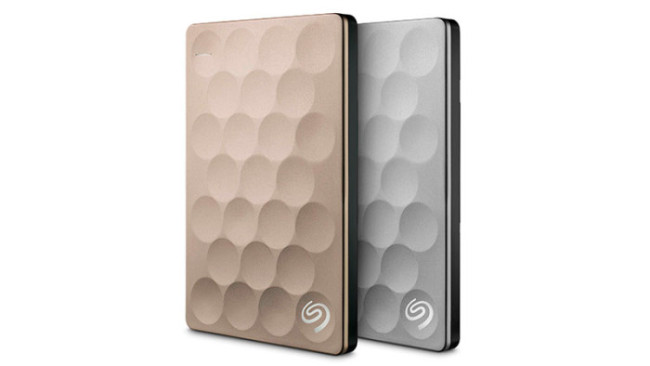 seagate-backup-ultra-slim