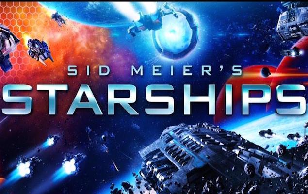 sid_meier_starships