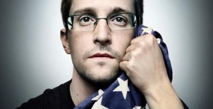 Snowden de Oliver Stone