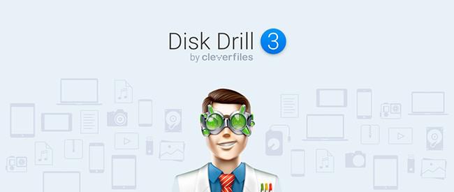 Disk-Drill-3-Pro