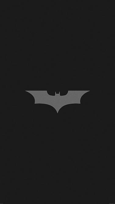 Foto 6 Fondo de pantalla Batman