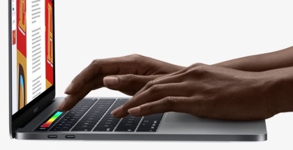 Macbook pro apple esperar 2017