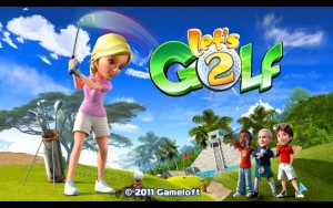 Lets-Golf-2-Mac1
