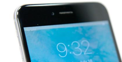 fallo-pantallas-iphone-6
