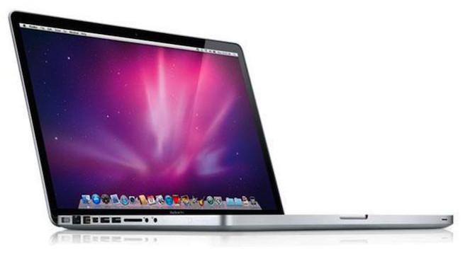 Apple dejará de ofrecer soporte para algunos Mac a partir de diciembre