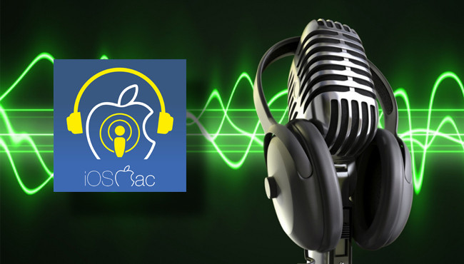Podcast 3×05 iOSMac: Apple y las baterías del iPhone – El MacBook Air cumple 10 años