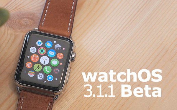 watchOS-3.1.1-Beta