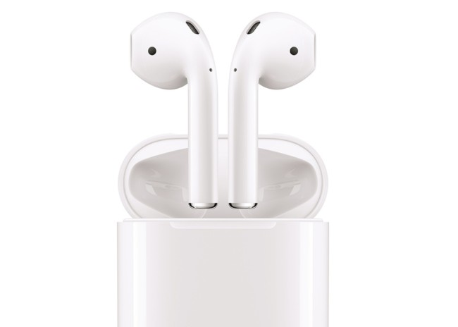 160908_FT_Apple-AirPods.jpg.CROP.promo-xlarge2