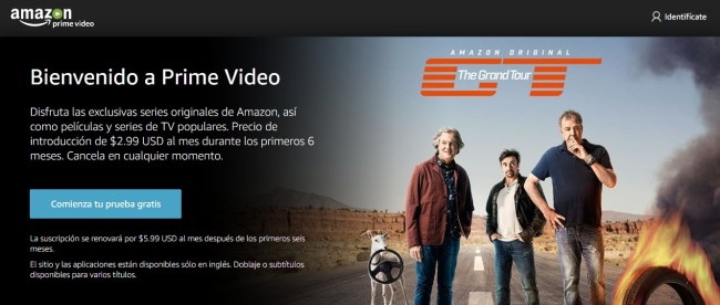 AmazonPrimeVideo-iOSMac