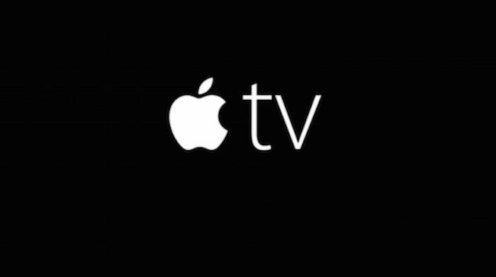 Apple TV: Estos son los 21 impresionantes protectores de pantalla que Apple ofrece