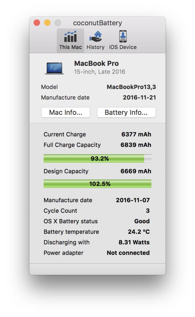 Captura de pantalla 2016-12-15 a las 18.06.01