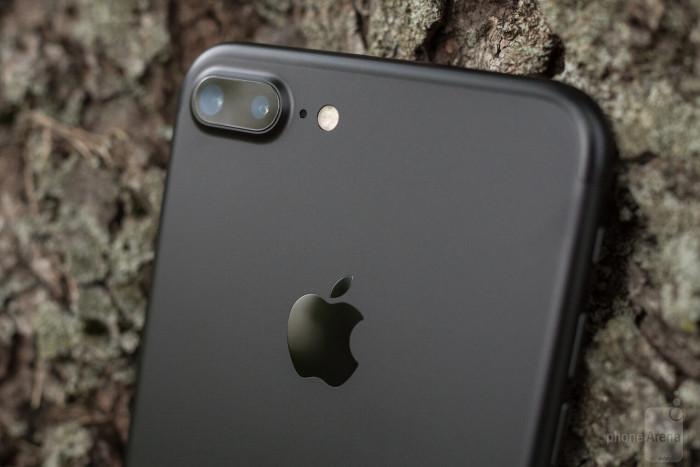 Mejora tus fotografías gracias a estas aplicaciones para iOS