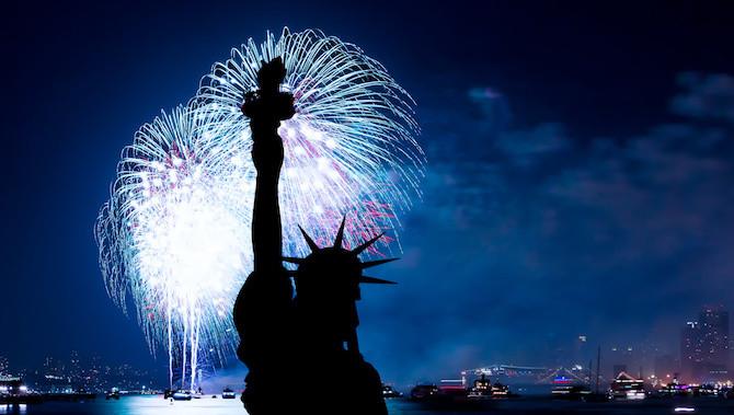 Fondos de pantalla para tu iPhone para celebrar el fin de año