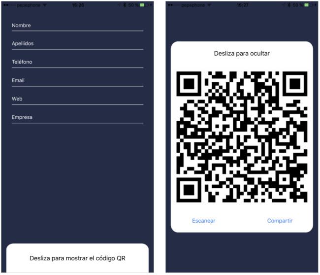 QuickContact-Screen12