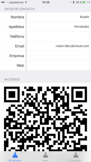 QuickContact-Screen5