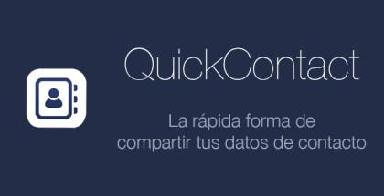 QuickContact2-banner