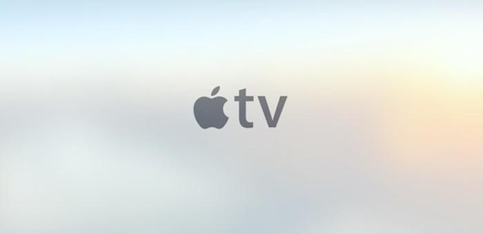 ¿Cómo agregar los 21 salvapantallas del Apple TV a nuestro Mac?