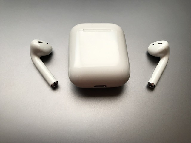 airpods4