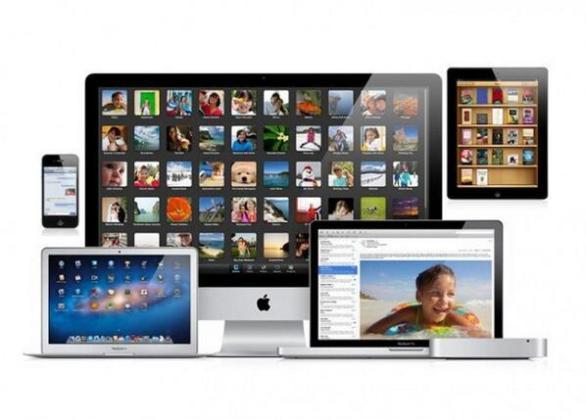 ¿Cual es el regalo Apple que te pides para esta Navidad?