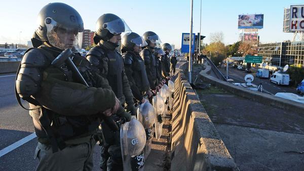 gendarmes-iosmac-arg